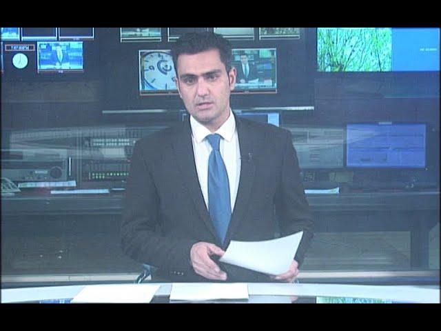 Shamshad News- 12.04.2021| پښتو7 خبري ټولګه - طالبان د ترکیې غونډه کې ګډون نشي کولی