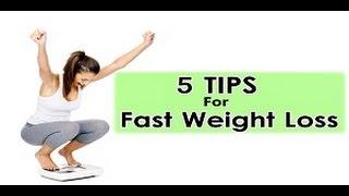 WOW! BIGGEST WEIGHT LOSS SECRET EVER!!! Watch 2 Hear My Secret NO Diet, Light Exercise Plan!