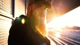 Hosier- My Pain (Official Music Video) ft. Adam Calhoun