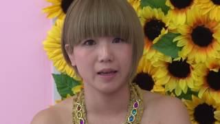 2017年7月31日 東京女子プロレス公開記者会見 thumbnail