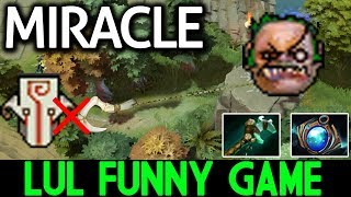 Video Miracle- Dota 2 [Pudge] LUL Funny Party Game download MP3, 3GP, MP4, WEBM, AVI, FLV Juni 2018