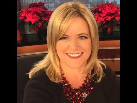 KRISTIN SMITH REPORTER REEL