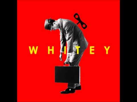 Whitey - Black Cat (Original Version) (HQ)