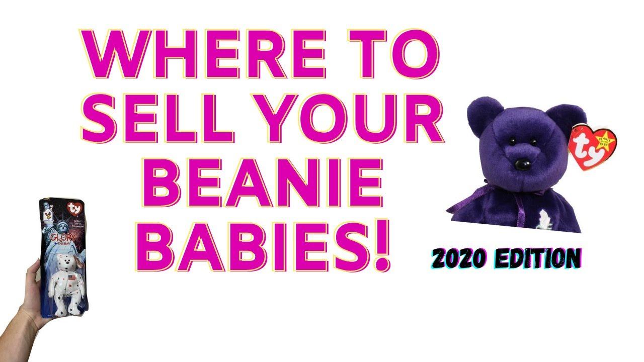 Beanie babies checklist printable ty Ty Beanie