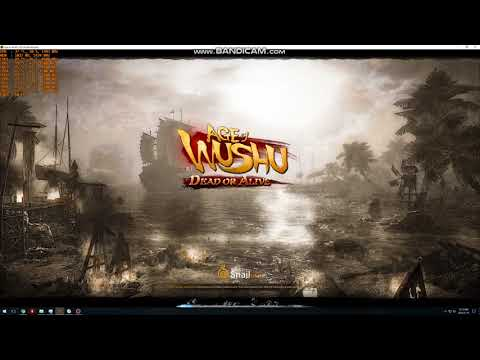 Internet Routing Issues To Certain Game Age Of Wushu Cogeco