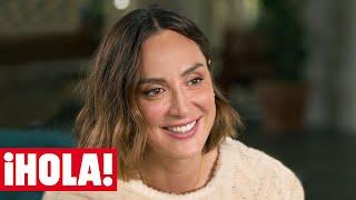 TRAILER: Tamara, su fascinante vida contada por ella por primera vez en un documental