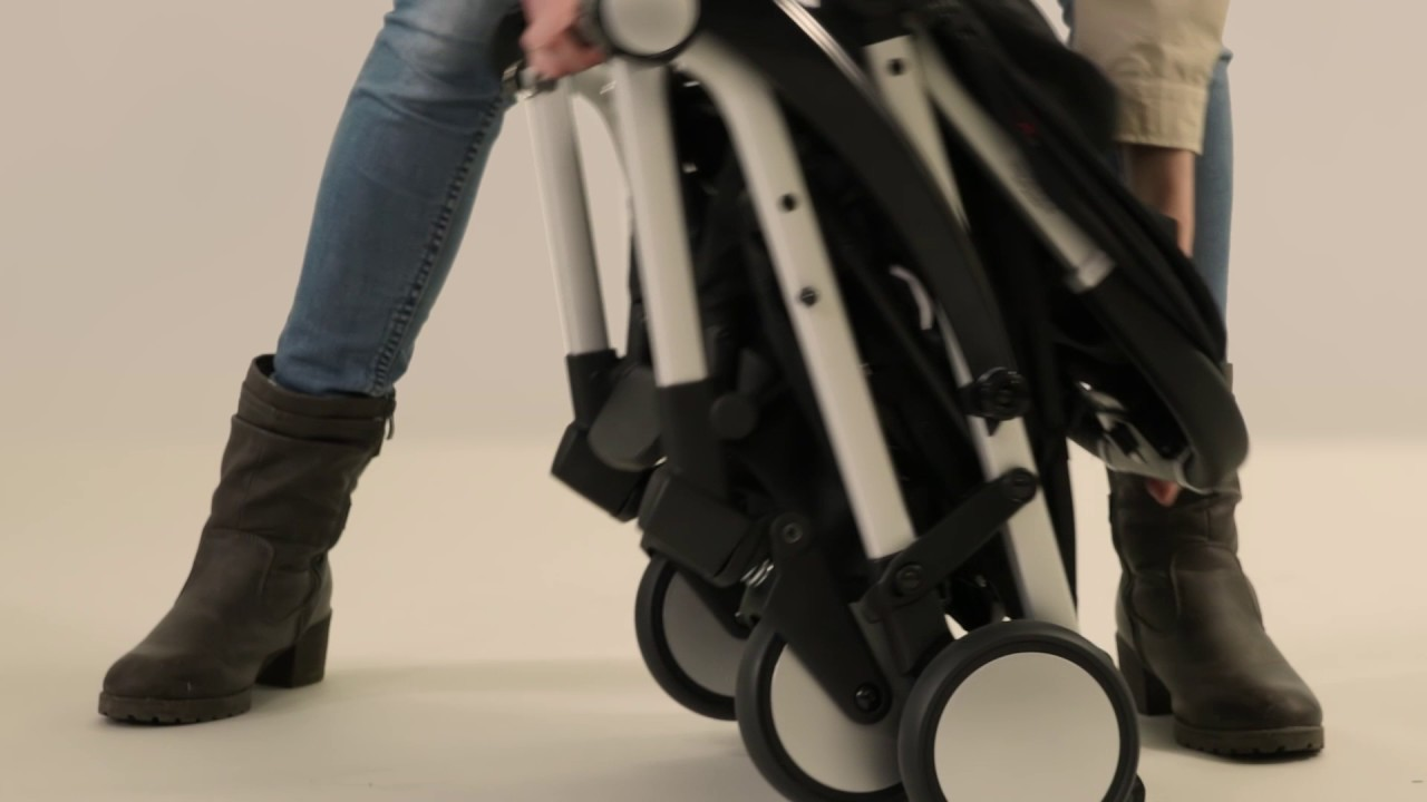 Hartan Baby One Hartan Bit Stroller Details And User Reviews Strollerbase
