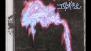 Kaotic Souls & II Sense - Freeform (Ft. Kilomai)