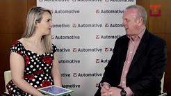 Insurance Telematics Europe 2015 - Tim Marlow, Programme Director, Ageas