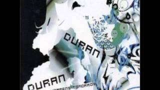 Duran Duran   Silent Icy River