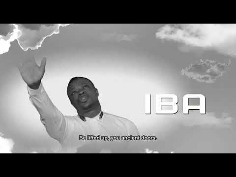 Download Iba by Lanre Teriba (Atorise)