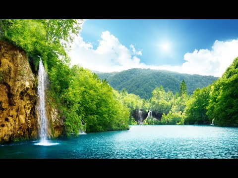 Study Music for Concentration, Music for Memorizing with Alpha Waves, Relaxing Music