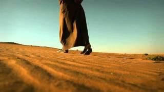 مرثية  غازي  مشخص المخلفي - الله يرحمه - كلمات /حامد حميد المخلفي . اداء / رائد العوني .