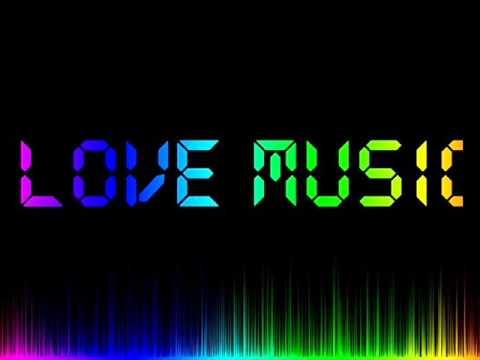 Dj Rokez mix vol 3