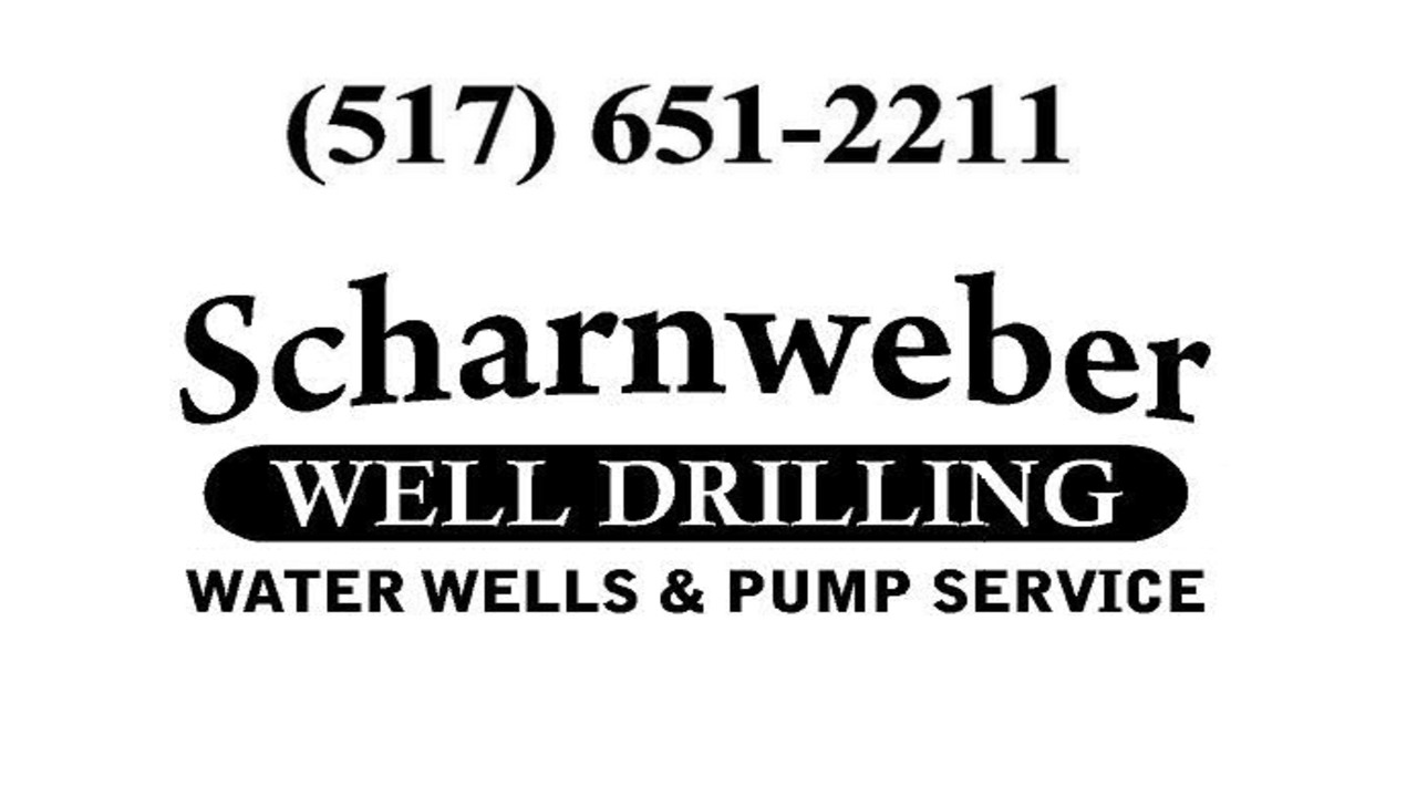 Michigan eaton county potterville - Water Well Drilling Companies For Grand Ledge Mi Charlotte Mi Portland Mi Potterville Mi