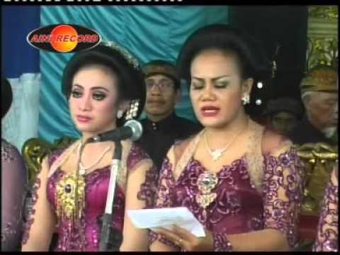 ktw Kinanthi Sandung Kasmaran SL 9