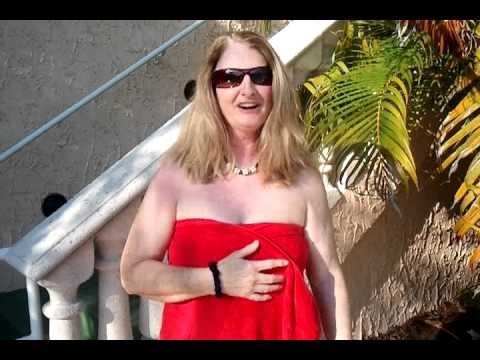 Nudists at Indian Hills Nudist Park near Slidell from YouTube · Duration:  2 minutes 59 seconds