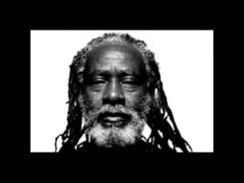 Reggae Roots Mix Vol 5 Liberty Sounds 0715 172780
