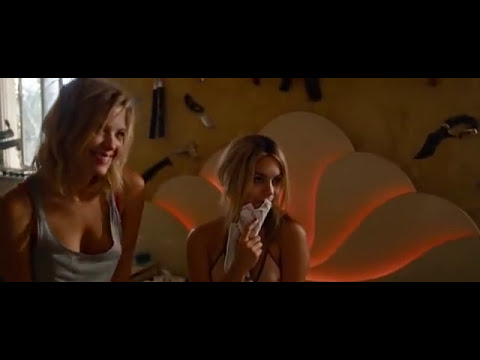 James Franco - Look At My Shit (Spring Breakers)