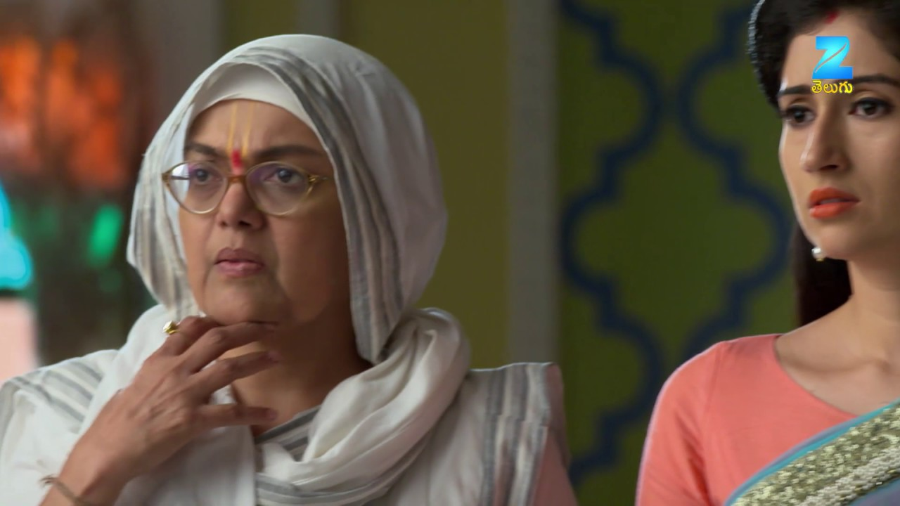 Image result for gangaa episode 484
