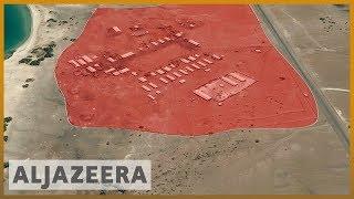 🇪🇷 Eritrea's secret prisons: UAE-run facilities discovered | Al Jazeera English