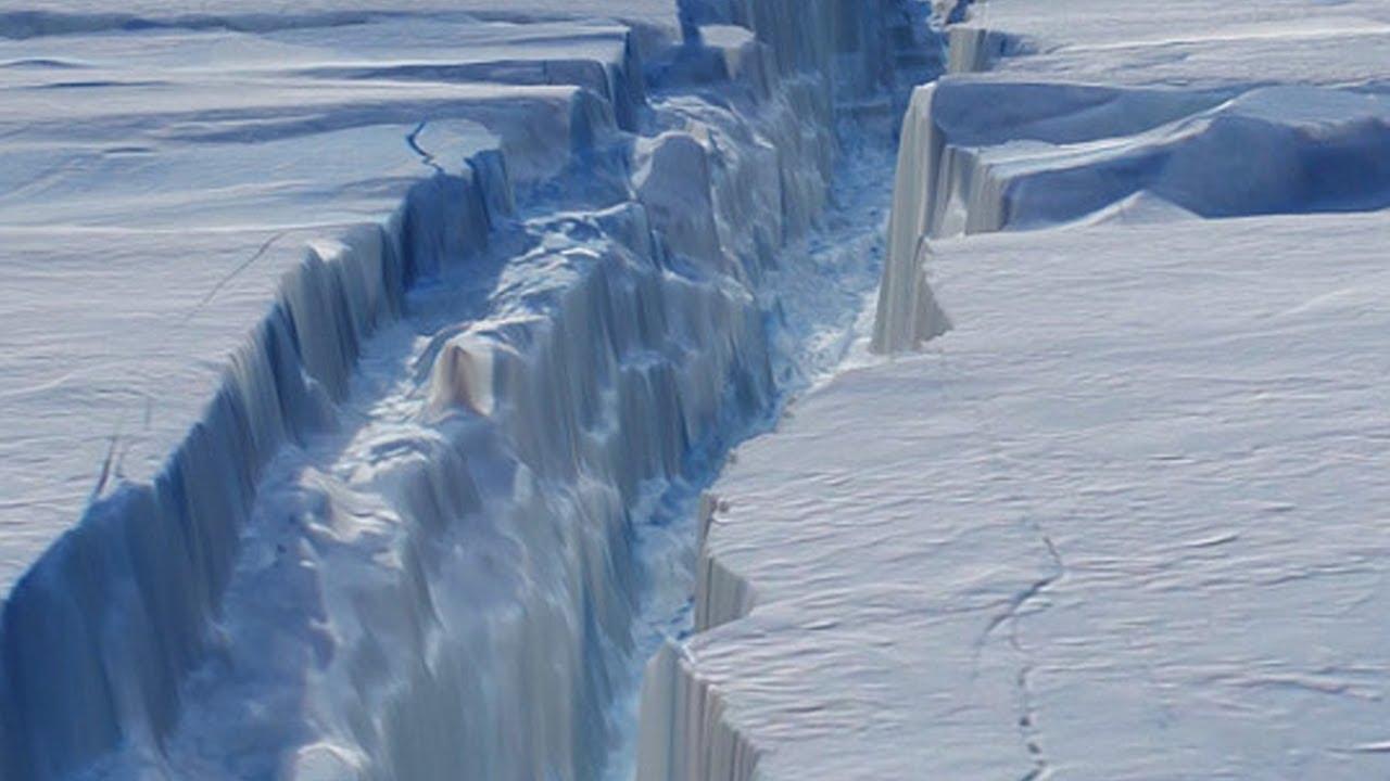 Resultado de imagen para iceberg antartida