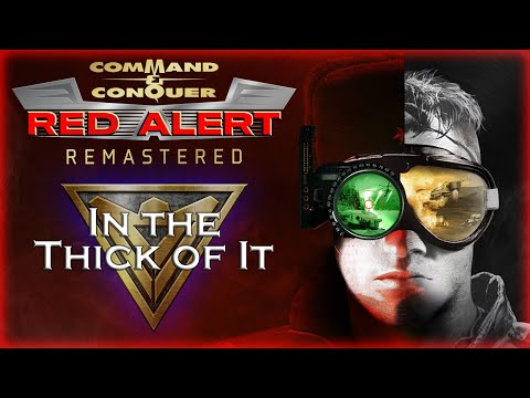 War Commander Operation: Wargames 2 All Main Track from YouTube · Duration:  2 hours 14 minutes 38 seconds