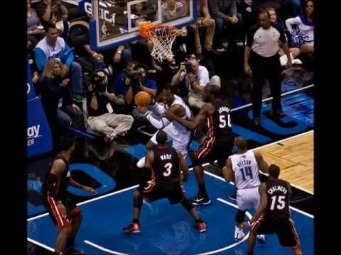 Heat-Hawks odds: Miami favored in Atlanta