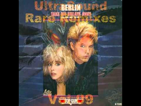 Berlin  Take
