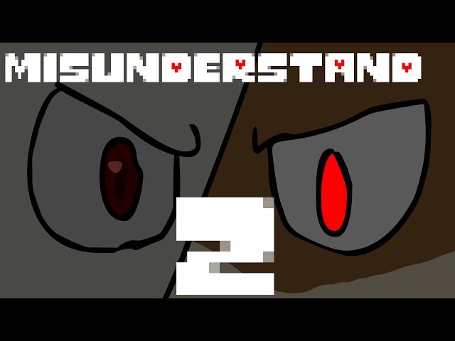 Savetale- Misunderstand Part 2 (Episode 5)(Season Finale)
