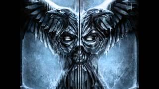 Immortal - Arctic Swarm [HQ]