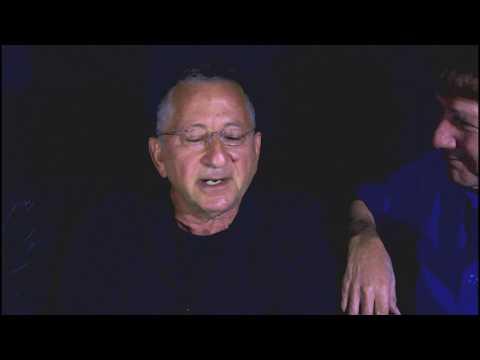 John Laurie's  70th Birthday