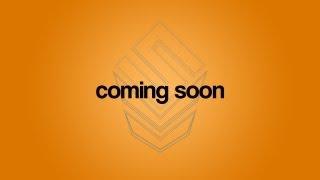 S L P x | SHOWREEL 2012 (Teaser Trailer) Thumbnail