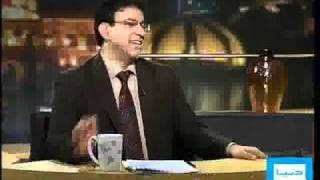 Dunya TV-HASB-E-HAAL-16-09-2010-5