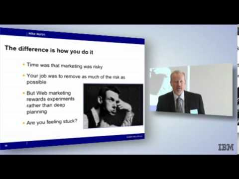 Do It Wrong Quickly (April 2009 for Denmark hosting companies)