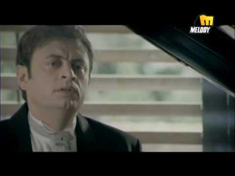 Yehya Radwan - Ela El Asa /يحيى رضوان - إلا الأسى