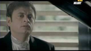 تحميل أغنية Yehya Radwan Ela El Asa يحيى رضوان إلا الأسى mp3