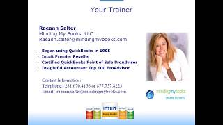 Try the software for free (30 day trial) - click https://www.mindingmybooks.com/quickbooks/free-trial-quickbooks-point-of-sale only reseller who has a qb...