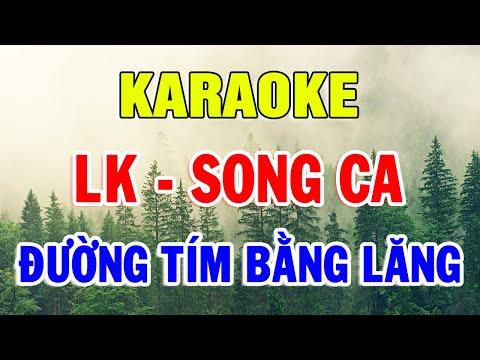 Liên Khúc Bolero SONG CA KARAOKE Nhạc Sống Trữ Tình   Tuyển Chọn Những Bài Hay Nhất   Trọng Hiếu   Tổng hợp nhạc cực hay 1