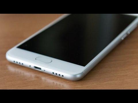 Top 10 best smartphones under RS.10000 ($150) you can buy in 2016 - 2017