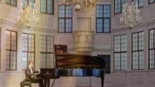 Franz Schubert - Impromptu Op.90 No.3