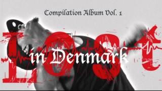 Oh My God- Temu (Lost In DK) Thumbnail