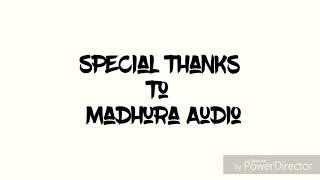 Saradhi || short film || a film by vr sekhar || f&f entertainments ||