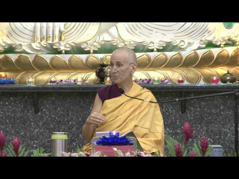 A Guide to the Bodhisattva's Way of Life 2010 14
