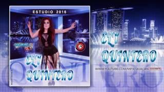 Ely Quintero - Las Barbies (Estudio 2016)