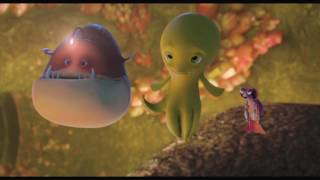 Deep - Trailer español (HD)