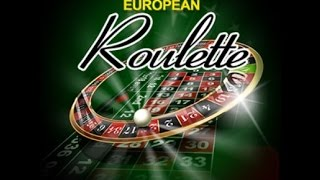 European Roulette WHAT NOT TO DO (£5 No Deposit Bonus Mobile)