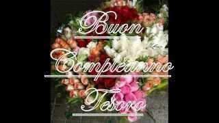 Buon Compleanno Amica Mia лучшие приколы самое прикольное смешное