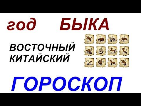 Главная - Ведика - Ведическая астрология Джйотиш