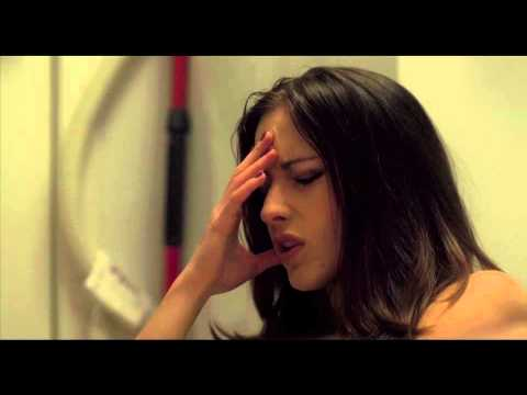 Carolina Ravassa Acting Reel 2013